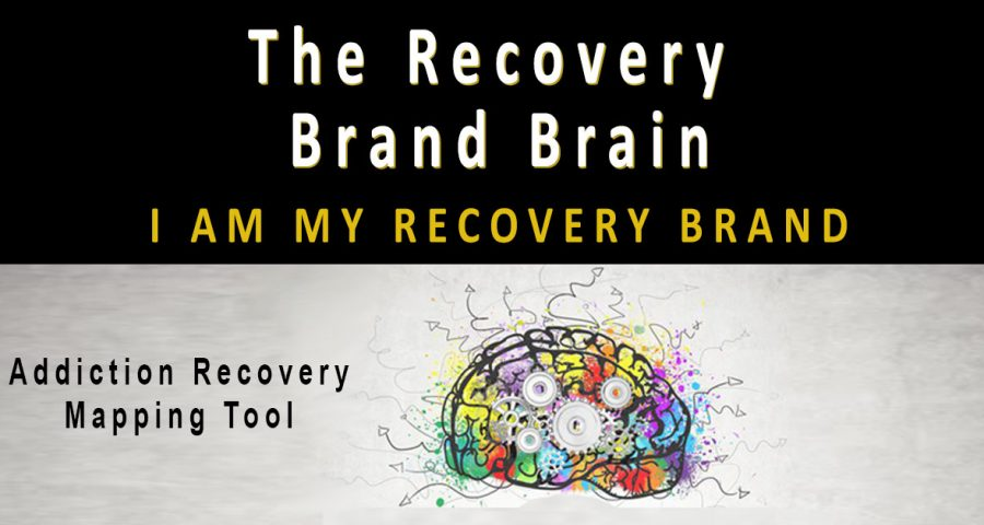 Addiction Recovery - OWN IT!